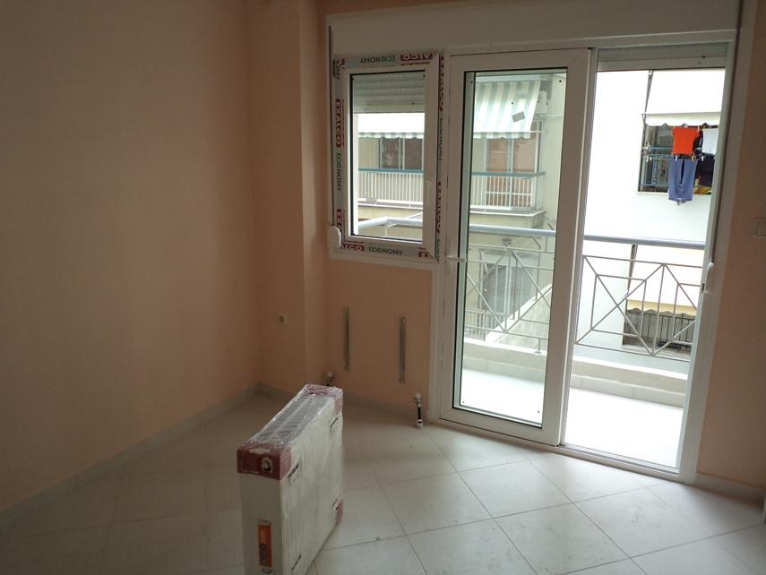 Ξάνθη,Greece 67100,1 Room Rooms,1 BathroomBathrooms,Γκαρσονιέρες,1053