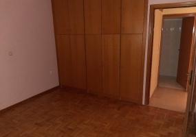 Ξάνθη,Greece 67100,2 Rooms Rooms,1 BathroomBathrooms,Διαμερίσματα,1057