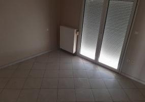 Ξάνθη,Greece 67100,2 Rooms Rooms,1 BathroomBathrooms,Διαμερίσματα,1059