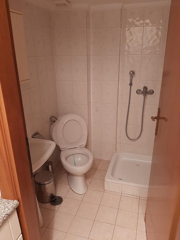 Ξάνθη,Greece 67100,1 BathroomBathrooms,Studios,1062