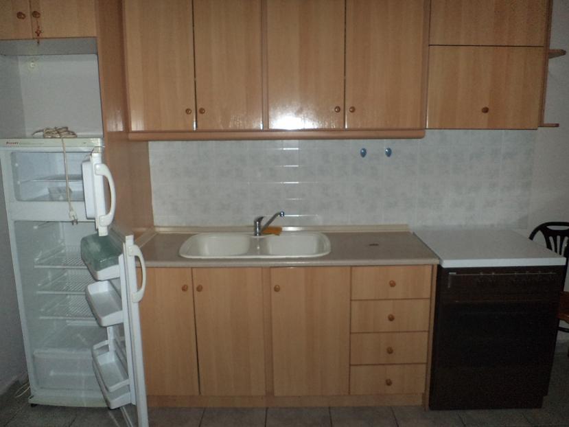 Ξάνθη,Greece 67100,1 Room Rooms,Γκαρσονιέρες,1063