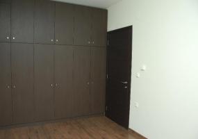 Ξάνθη,Ξάνθη,Ξάνθη,Greece,3 Rooms Rooms,1 BathroomBathrooms,Μεζονέτες,1020