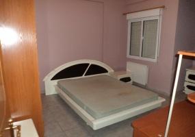Ξάνθη,Ξάνθη,Greece 67100,1 Room Rooms,1 BathroomBathrooms,Γκαρσονιέρες,1021